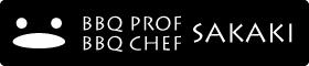BBQ PROFESSOR SAKAKI WEB